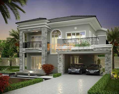 home2car